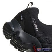 Adidas Terrex AX2 CP (CM7471) Мъжки Маратонки