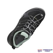 Adidas Terrex Swift R2 GTX (CM7503) Дамски Маратонки