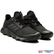 Adidas  Terrex Climacool Voyager (CM7535) Мъжки Маратонки
