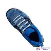 Adidas Terrex AX2R K (CM7677)