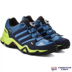Adidas Terrex GTX K (CM7704)
