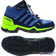 Adidas Terrex Mid GTX K (CM7710)