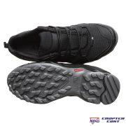Adidas Terrex AX2R (CM7725) Мъжки Маратонки