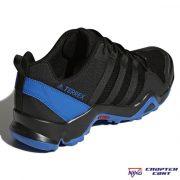 Adidas Terrex AX2R (CM7727) Мъжки Маратонки