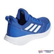 Adidas Altarun K (CM8564)