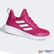 Adidas Altarun K (CM8565)