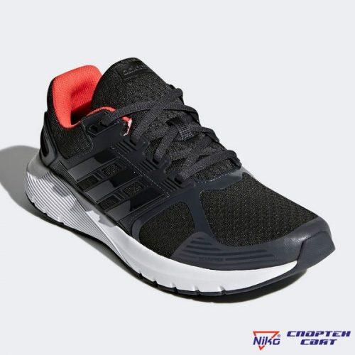 Adidas Duramo 8 W (CP8750) Дамски Маратонки
