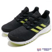 Adidas Energy Cloud 2 K(CP8796)