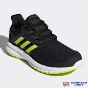 Adidas Energy Cloud 2 K(CP8796)