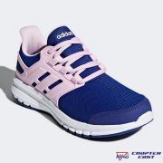 Adidas Energy Cloud 2 K(CP8798)