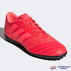 Adidas Nemeziz Tango 17.4 TF (CP9060) Мъжки Бутонки