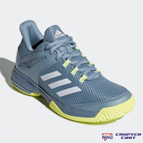 Adidas Adizero Club K (CP9356)