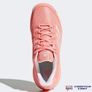 Adidas Adizero Club K (CP9357)