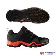 Adidas Terrex AX2 R GTX (CP9680) Мъжки Маратонки