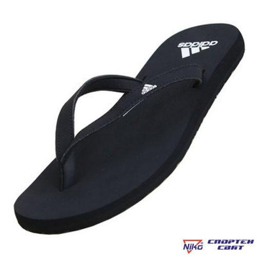 Adidas  Eezay Essence W (CP9873)