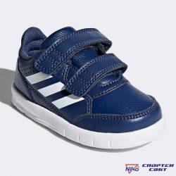 Adidas AltaSport Cf I (CP9947)