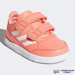 Adidas AltaSport Cf I (CP9948)