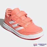 Adidas Altasport CF K (CP9950)