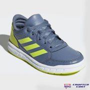 Adidas Altasport K (CP9956)