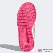 Adidas Altasport K (CP9958) Юношески Маратонки