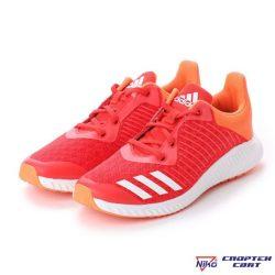 Adidas  FortaRun K (CP9989) Юношески Маратонки