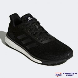 Adidas Response Boost (CQ0015) Мъжки Маратонки