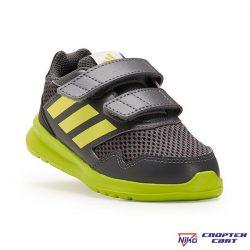 Adidas Altarun Cf I (CQ0025)