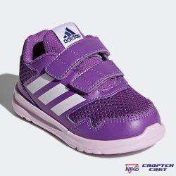 Adidas Altarun Cf I (CQ0027)