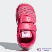 Adidas Altarun Cf I (CQ0029)