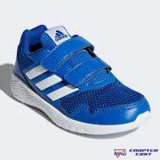 Adidas Altarun CF K (CQ0031)