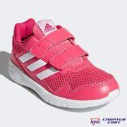 Adidas Altarun CF K (CQ0032)