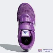 Adidas Altarun CF K (CQ0034)