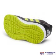 Adidas Altarun K (CQ0035)
