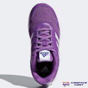 Adidas Altarun K (CQ0036) Юношески Маратонки