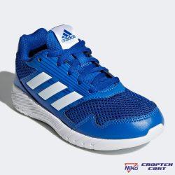 Adidas Altarun K (CQ0037)