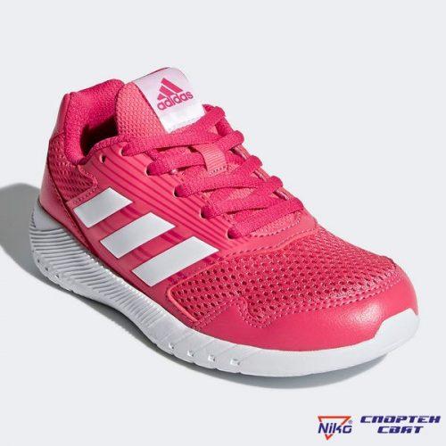 Adidas Altarun K (CQ0038)