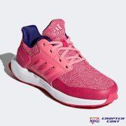Adidas Rapidarun K (CQ0148)