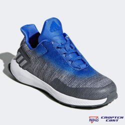 Adidas Rapidarun K (CQ0163)