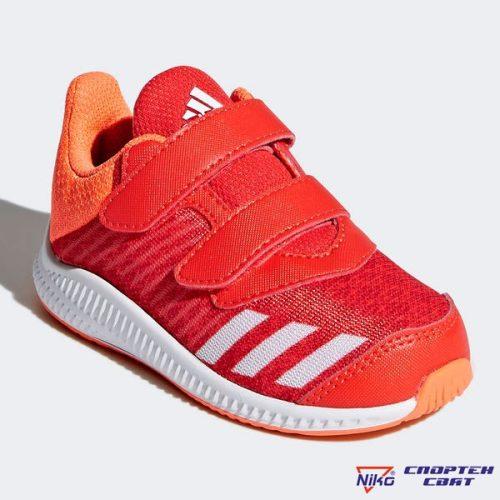 Adidas FortaRun CF I(CQ0173)