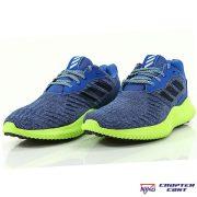 Adidas Alphabounce Rc J (CQ1481)