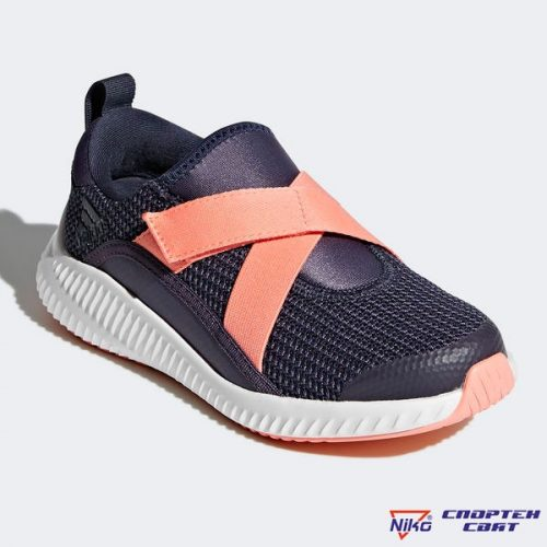 Adidas FortaRun X CF PS (CQ1722)