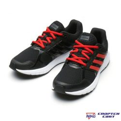 Adidas Duramo 8 K (CQ1805)