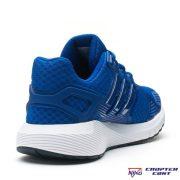 Adidas Duramo 8 K (CQ1806)