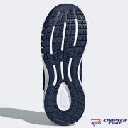 Adidas Galaxy 4 K (CQ1810)