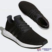 Adidas Swift Run (CQ2114) Мъжки Маратонки
