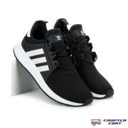 Adidas  X PLR (CQ2405) Мъжки Маратонки