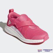 Adidas FortaRun X CF K (CQ2449)