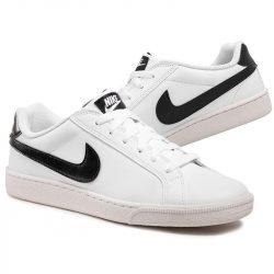 Nike Court Royale 2 (CQ9246 100) Мъжки Маратонки