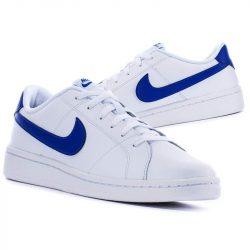 Nike Court Royale 2 (CQ9246 104) Мъжки Маратонки