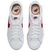 Nike Court Legacy (CU4150 105) Мъжки Маратонки